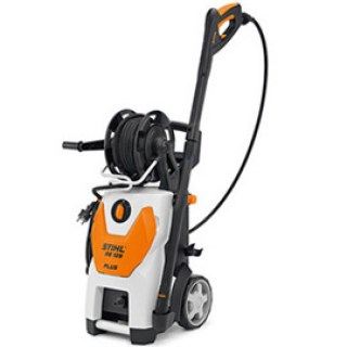 Stihl RE 128 Plus Pressure Washer PTE Doncaster