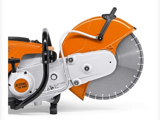 cut-off-saw-01