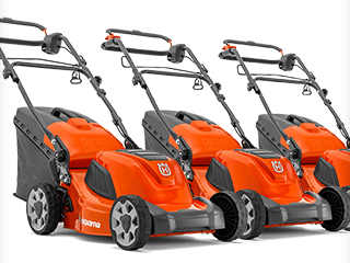 electric-mowers-pte