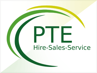 new products pte
