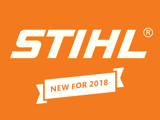 new-for-2018-stihl_320x240