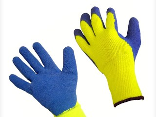 ppe-hand