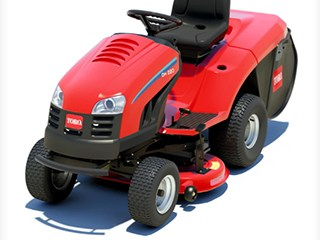 rideonmower_subcategory_01