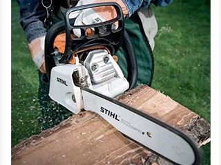 stihl chainsaws pte doncaster pole pruners