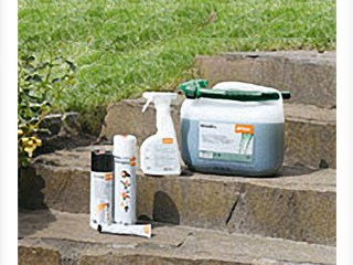 stihl-cleaners-category