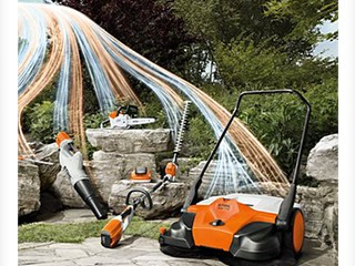 stihl-cordless-category