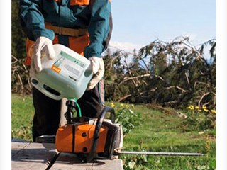 stihl-fuelsoils-category