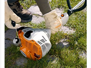 stihl-grasstrimmer-category