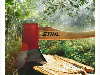 stihl-handtools-category