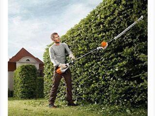 stihl-hedgetrimmer-category