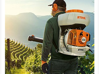 stihl-mistblowerssprayers-category