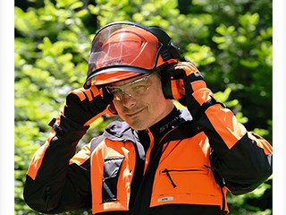 stihl-ppe-category