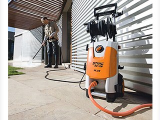 stihl-pressurewasher-category
