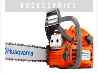 subcat-accessories_chainsawspolepruners_01