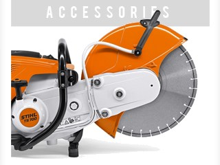 subcat-accessories_cut-offsaws_01