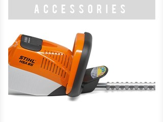 subcat-accessories_hedgetrimmers_01