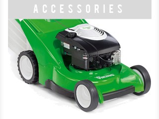 subcat-accessories_lawnmowers_01