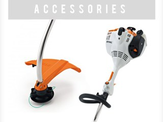 subcat-accessories_strimmers_01