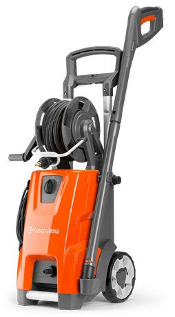 Stihl RE 98 Pressure Washer PTE Doncaster