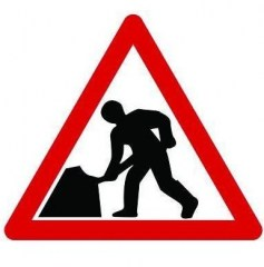 10_roadworks__54877_zoom