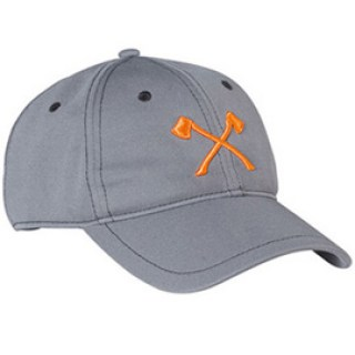 athletic-cap