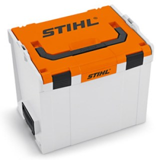 battery-box-large