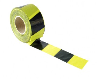 black-&-yellow-barrier-tape2