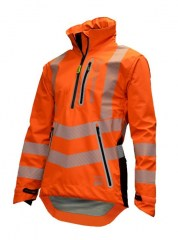 breathedry-smock-orange8
