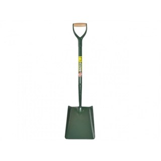 bulldog-all-steel-square-shovel-no-2-5sm2am_1