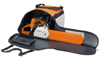chainsaw-bag-stihl8
