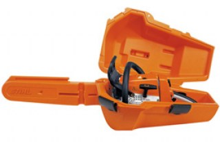 chainsaw-case