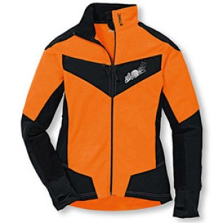 dynamic-fleece-jacket