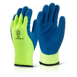 extra-thermals-gloves