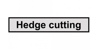 hedgecutting-sign-01