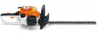 Stihl HS 45 Hedge trimmer PTE Doncaster
