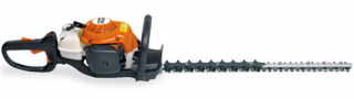 HS 81 T Hedge trimmer PTE Doncaster