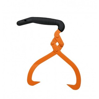 lifting-tongs-std
