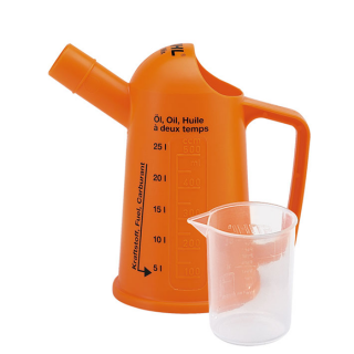 measuring-jugs