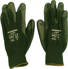 pu-gloves