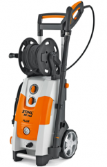 Stihl RE 143 Plus Pressure Washer PTE Doncaster