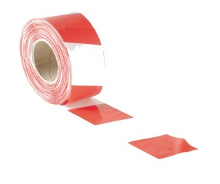red-&-white-barrier-tape2