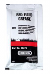 red-fluid-grease