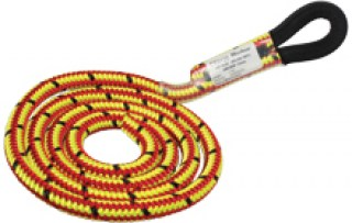 Marlow 35m Climbing Rope PTE Doncaster
