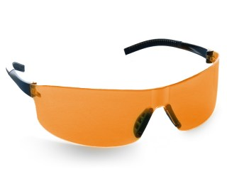 stein-glasses-orange-2
