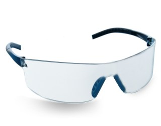 stein-glasses-transparent-2