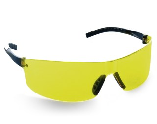 stein-glasses-yellow-2