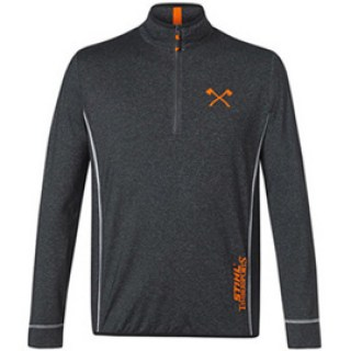 stihl-athletic-training-top