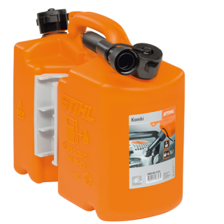 stihl-combi-can-orange