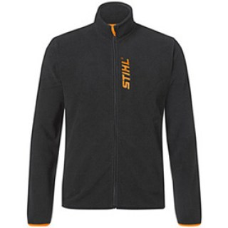 stihl-fleece