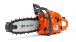 toy-chainsaw